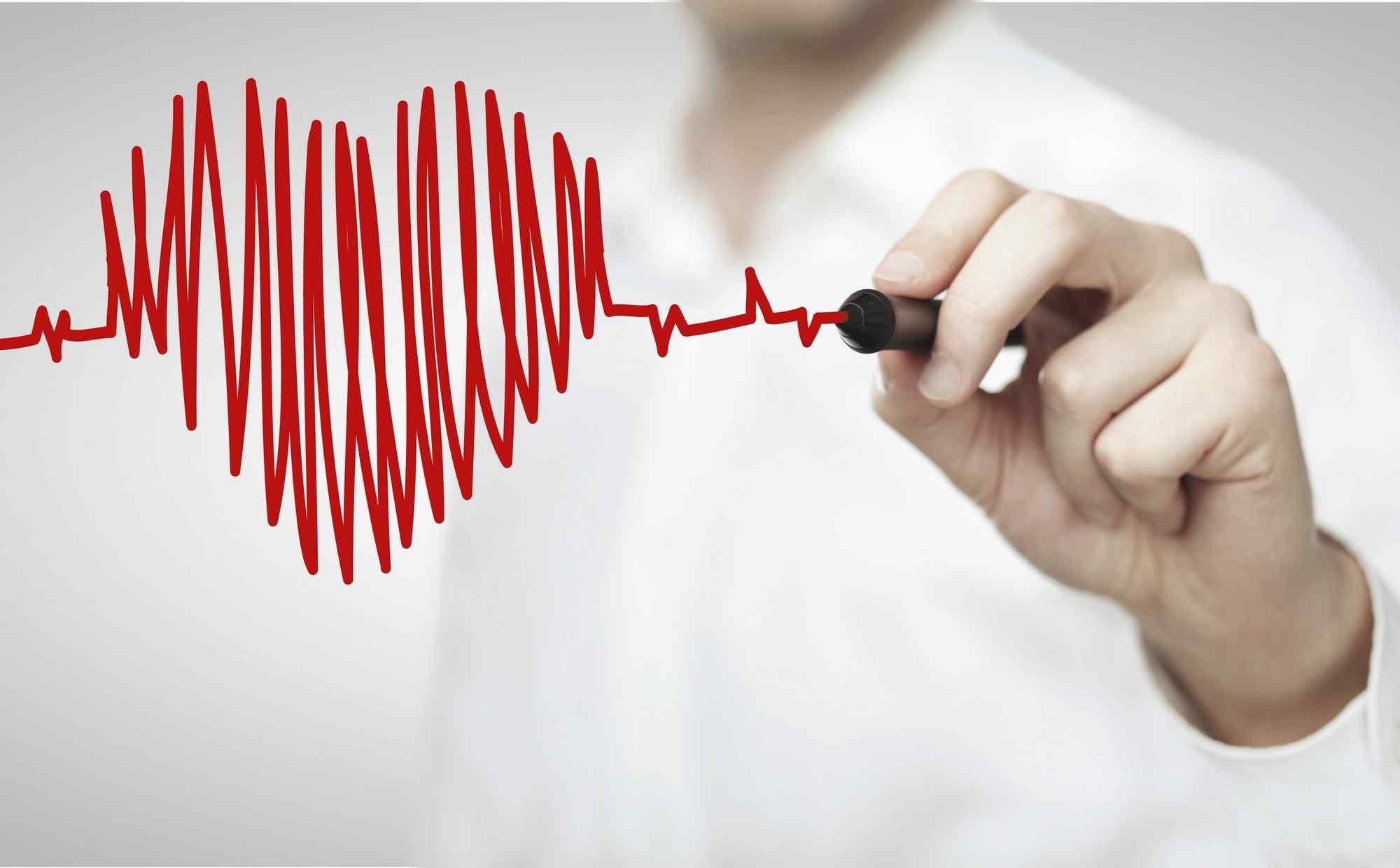 heart-health-1.jpg