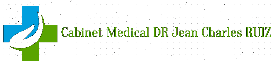 Cabinet médical Dr Ruiz